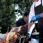 Hog Roast Lincolnshire
