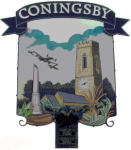 Hog Roast Coningsby